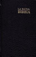 Bibbia Nuova Diodati - C03EN - Formato piccolo