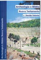Archeologia e Bibbia - Nuovo Testamento