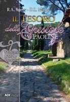 Il tesoro delle Epistole Paoline - Meditazioni Bibliche Quotidiane