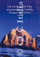 Poster CLC 04