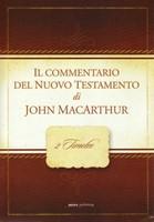 2 Timoteo - Commentario di John MacArthur