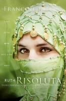 Ruth risoluta