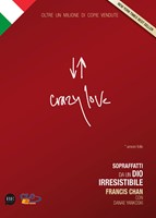 Crazy love - Amore folle