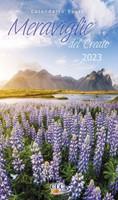 Calendario Poster