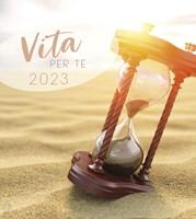 Calendario Cartoline Vita per Te 2021