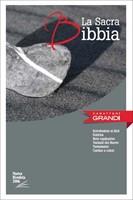 Bibbia a caratteri grandi NR06 - 36511 (SG36511)