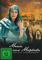 Maddalena - Edizione speciale 16 lingue