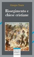 Risorgimento e chiese cristiane
