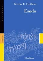 Esodo - Commentario Collana Strumenti (Brossura)