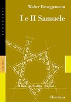 I e II Samuele - Commentario Collana Strumenti (Brossura)