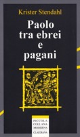 Paolo tra ebrei e pagani (Brossura)