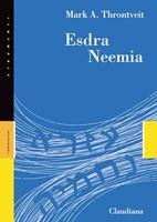 Esdra Neemia - Commentario Collana Strumenti (Brossura)