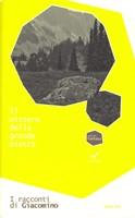 Il mistero della grande pietra (serie Giacomino)