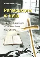 Persecuzione in Italia
