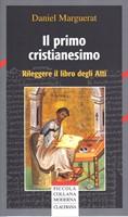 Il primo cristianesimo