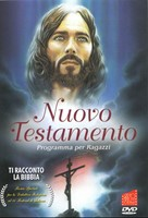 Nuovo Testamento - Programma per ragazzi