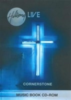 Cornerstone Digital Songbook