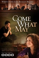 Come what may