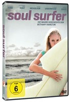 Soul Surfer - In Italiano