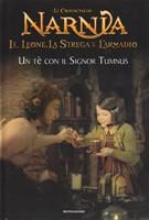 Narnia - Il Leone la strega e l'armadio - Un tè con il signor Tumnus