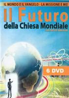 Il futuro della chiesa mondiale - Video Conferenza in DVD