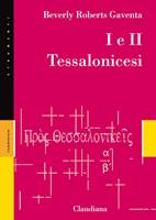 I e II Tessalonicesi - Commentario Collana Strumenti