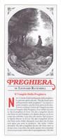 Preghiera - 10 opuscoli