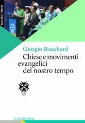 Il sito ufficiale della Chiesa Apostolica in Italia è del Centro Nazionale, e.