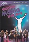 iShine Worship Mania Live
