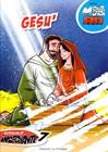 Gesù - 7° Manuale Insegnante (Spillato)