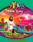 Bible stories about the good and beautiful Jesus