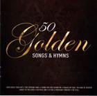 50 Golden Songs & Hymns
