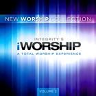 iWorship New Worship Collection Vol 2