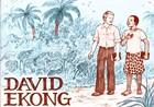 Davide Ekong