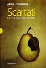Scartati