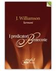 J. Williamson - Sermoni Mp3
