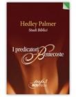 Hedley Palmer - Sermoni Mp3
