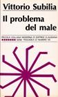 Il problema del male (Brossura)