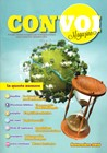 Rivista Con voi Magazine - Settembre 2016 (Spillato)