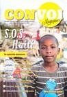 Rivista Con voi Magazine - Novembre 2016 (Spillato)