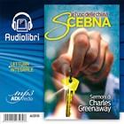 Scebna e l'uso delle chiavi Audiolibro lettura integrale