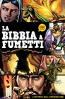 La Bibbia a fumetti