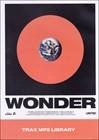 Wonder Basi Mp3 (con e senza seconde voci) e Split Tracks (per suonarci sopra)