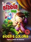 La Bibbia per me - Gioca e Colora
