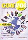 Rivista Con voi Magazine - Novembre 2017 (Spillato)