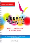 Libertà in Cristo - Manuale Insegnante