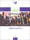 Classe Biblica Young Volume 1