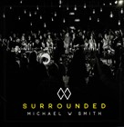 Surrounded (live)