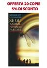 """Offerta: 20 pezzi del libro evangelistico """"Se gli animali potessero parlare"""" al 15% di Sconto"""