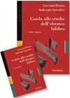 Guida allo studio dell'ebraico biblico